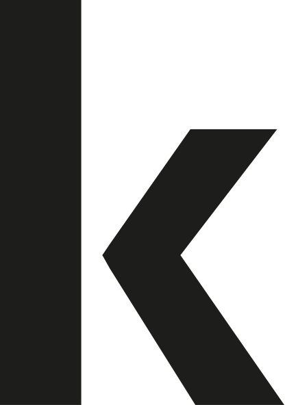 Kapuziner | Kreativzentrum Ravensburg