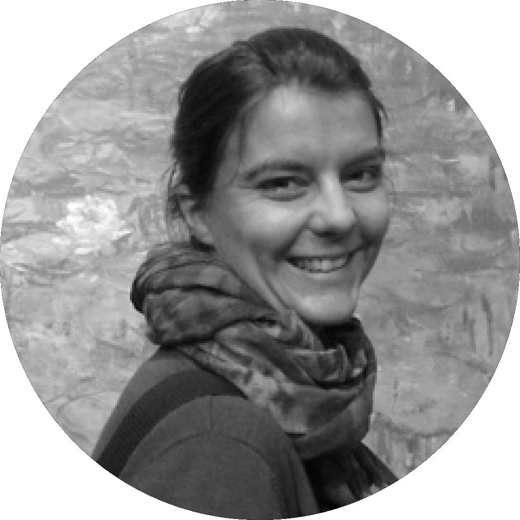 Monika Schlenker