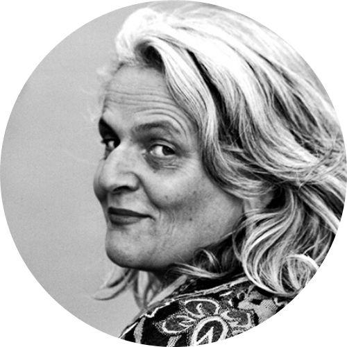 Barbara Groh