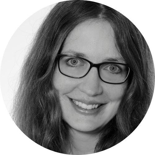Anita Baumgärtner